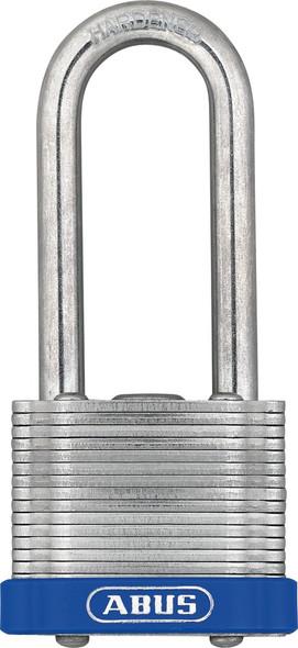 Abus 41HB/40 Laminated Steel Padlock, Keyed Alike EE0036
