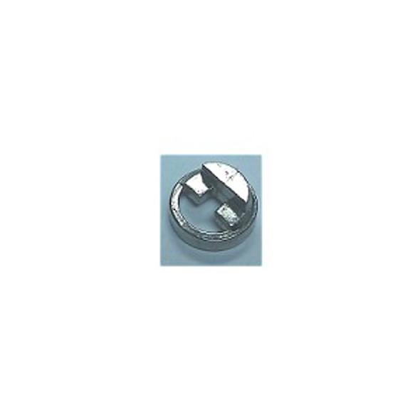 Part, Plug Extension for 294 Cylinder