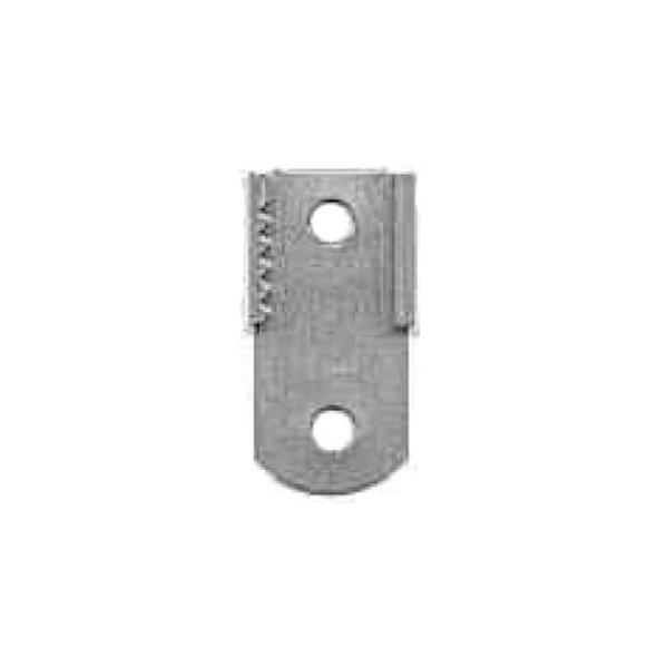 Part, Baseplate F/wood