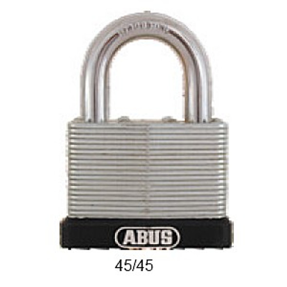 Padlock, 45/45 10205 Mr Lock, Inc.