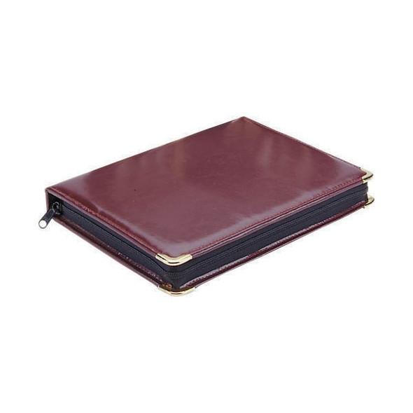 Zipper Case Organizer, 24 Capacity