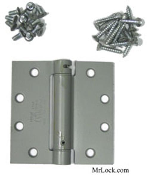 Spring Hinge 4.5X4.5 Prime 18092 Mr Lock, Inc.
