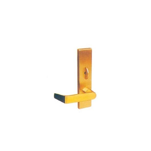 Mortise Lock, M8050 SE 26D Office Function 17921 8 Mr Lock, Inc.