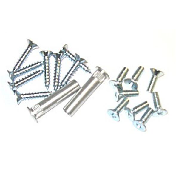 Markar Reinforcing Pivot, B1923-3/4 Non-Handed