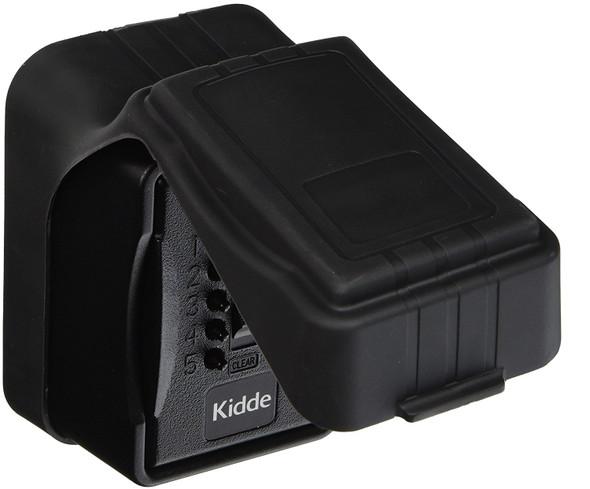 Kidde/Supra 001267 Stor-A-Key Pushbutton S7