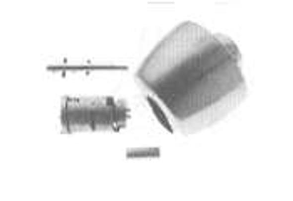 Conversion Knob Assembly Yale IC 26D