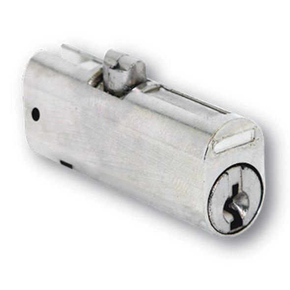 ESP PTR-1750P312 File Cabinet Lock Keyed Random