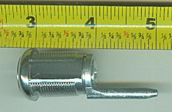 Kit, File Cabinet for Global LK26 KD