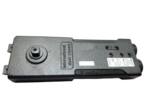 Closer, Concealed 230S 105 HO