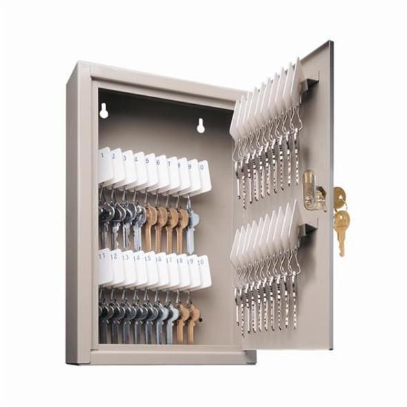 40 Key Cabinet (Sand)
