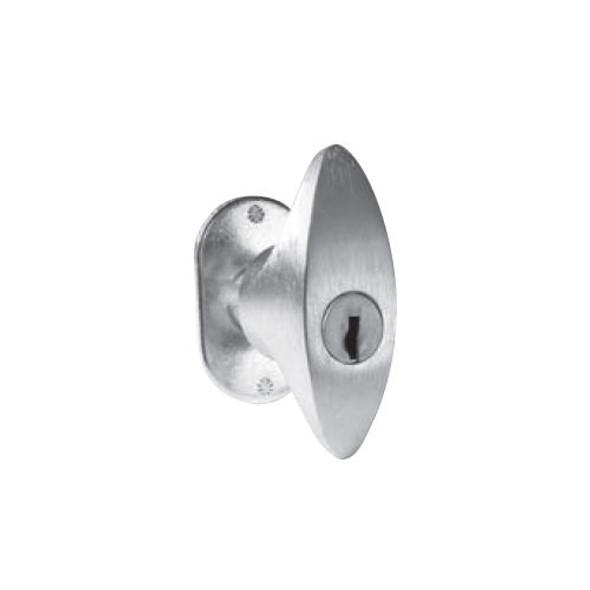 Compx National C8154 26D T-Handle Lock