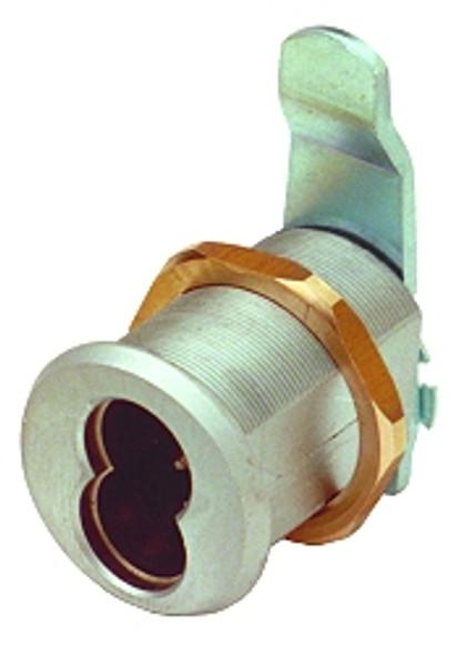 Cam Lock, IC 720LM/DM 26D
