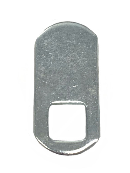 """ESP MCA-010 Flat Cam 1"""""""