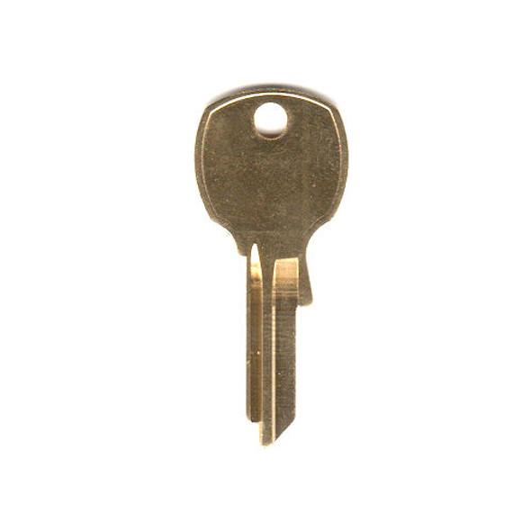 ESP NA16 Key Blank, Compx National 1646/D4300