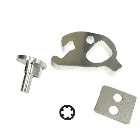 Dor-o-matic PB-96/4270106669 Dog Kit Assembly Fits 1390 Series