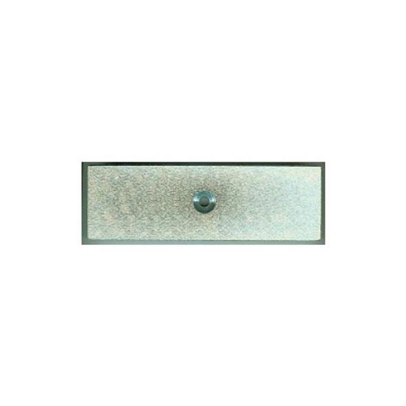 Rofu Armature Plate for 8011/8022