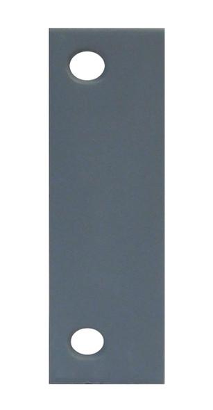 Frame Filler, Don-Jo FF45 4.5 x 1-5/8