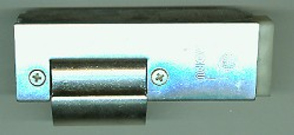 Solenoid Only, 1500-08 24VAC/VDC