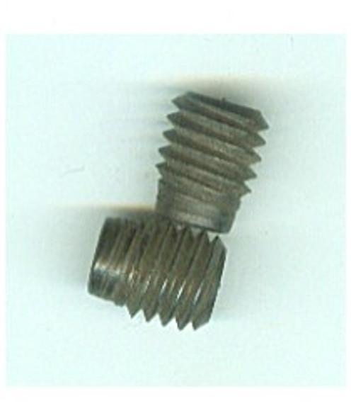 Von Duprin 090029 Dog Screw, 55 Series (2 pack)