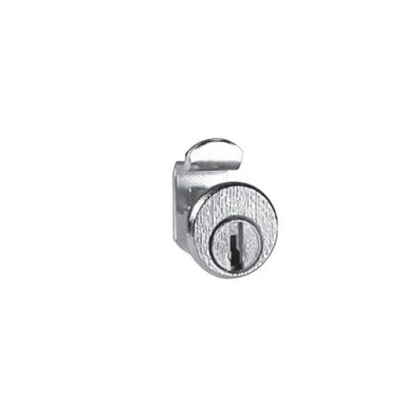 Compx National C8715 Mailbox Lock, Florence
