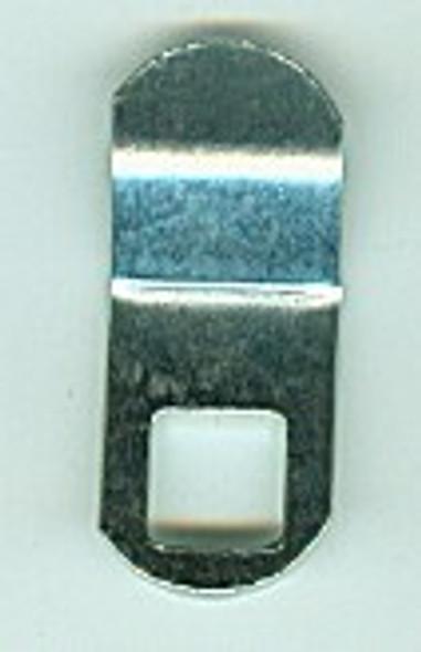 """ESP MCA484-0701 Offset Cam 1-1/8"""", 3/8"""""""