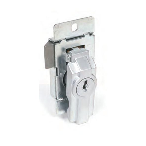CCL 15767 RH CAT45 Enclosure Lock Keyed Alike CAT45 (00224)