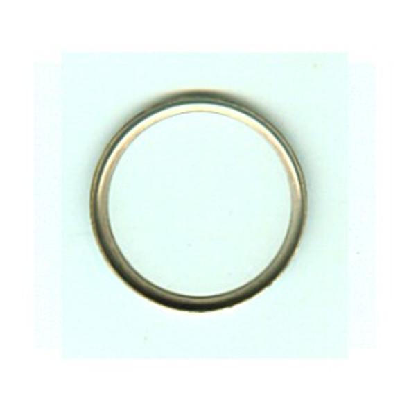 American Lock APKG1271170 Spacer Ring 1/8 US28