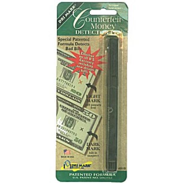 Counterfeit Detector Pen, MMF 200035110