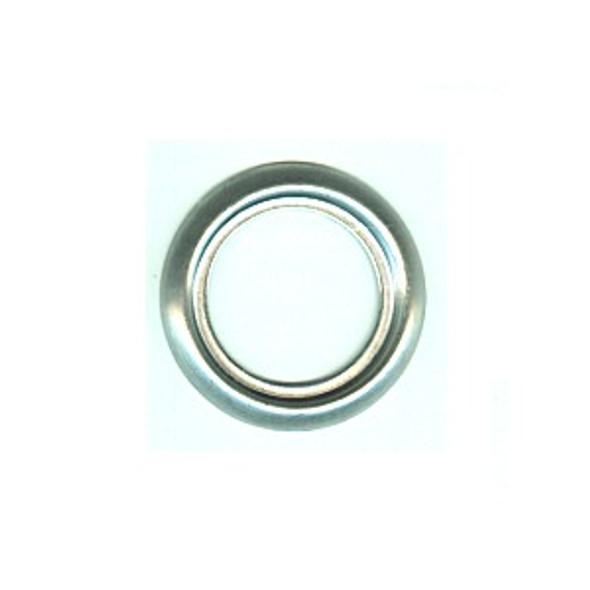 """Blocking Collar, GMS COL4-26D 1/4"""" for Rim Cylinders"""