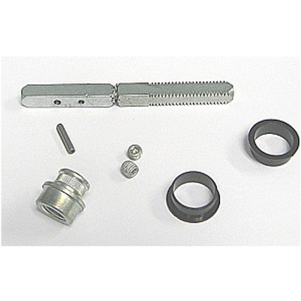 Sargent Swivel Spindle 579-2 for Levers 8100 Series 1-3/4 Doors 1990+