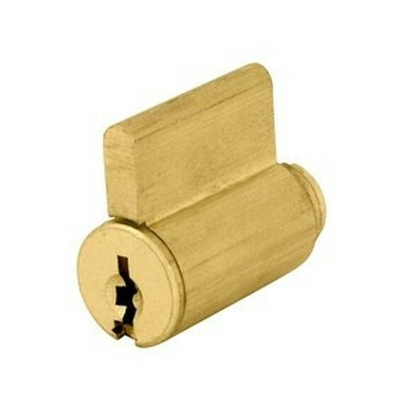 American Lock APTC14 KD Cylinder 6pin, Keyed Different