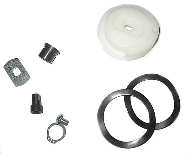 Dorma DRKIT for 4000/6000/8000 Exit Devices Dogging Repair Kit