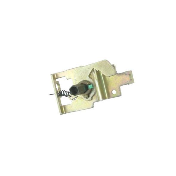 Dor-o-Matic KIT.1197 Dog Kit Assembly Fits 1690/1790/2390, PBX-16