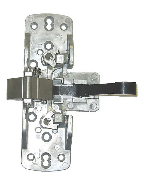 Sargent 68-4261 Chassis Assembly, Less Cover for 8800 Series Device