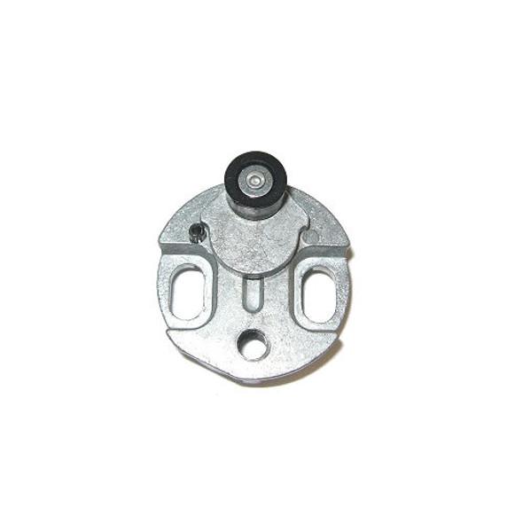 Cam Assembly Dor-o-Matic 1490 (HB) Hold-Back, 4270107270, PB116