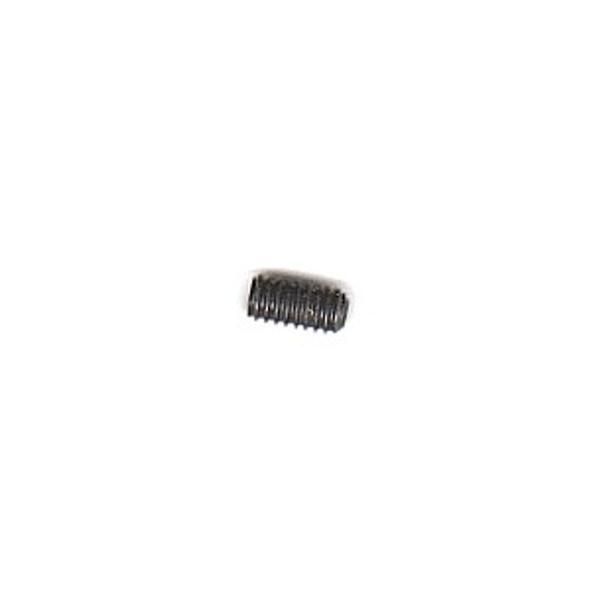 Adams Rite S232C08-05-631 Set Screw Mortise Cylinder 31/32 Locks, Singles