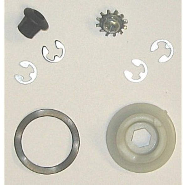 Dogging Kit for Sargent 20,30 and 80 Series, 68-2596