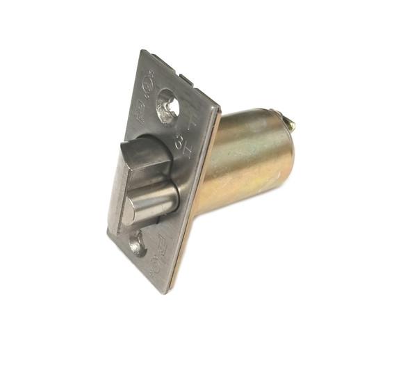 Alarm Lock P5849 26D Deadlatch for 2700 Series 2-3/4 Backset