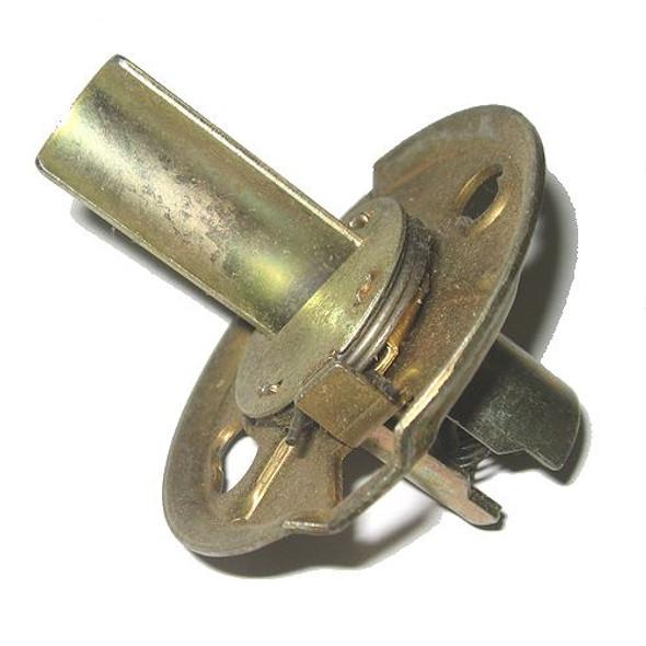 Weslock 12152 Torsion Spindle for Levers