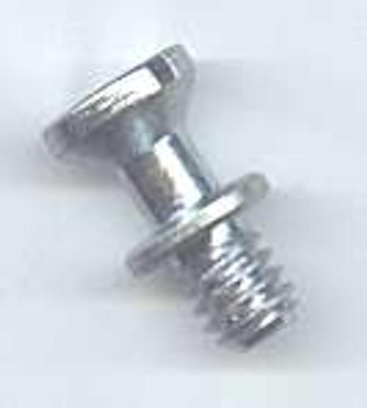 CRL Jackson 30-373 Shoulder Screw, Sold Each *DWO*
