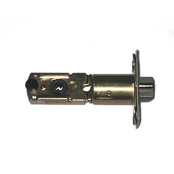 Deadlatch, Adjustable 2-3/8 & 2-3/4 for Digital Locks Lever Model