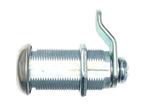 """ESP ULR-1437STD Cam Lock, 1-7/16"""" Keyed Alike ES105"""