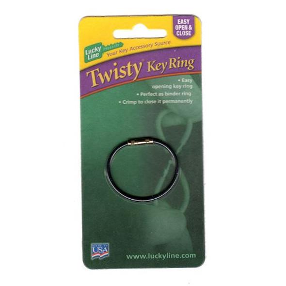 Twisty, Monofiliment 85101