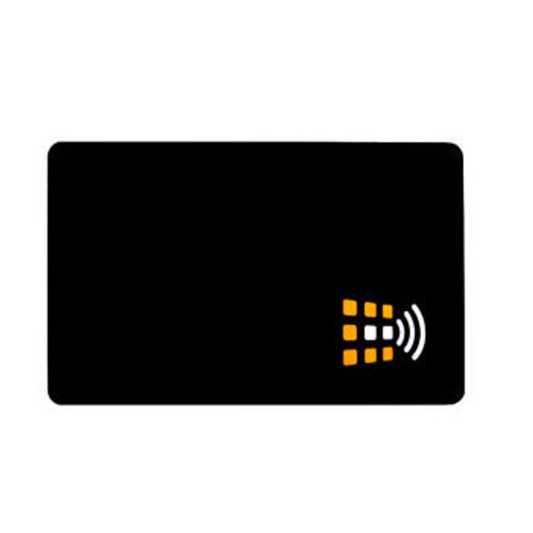 Mifare Access Cards, Codelocks 10-Pack