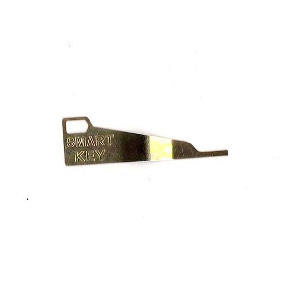 Kwikset 83282-001 Smart Key Learn Tool