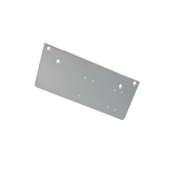 Closer, Drop Plate for CR441 CR18PA DU