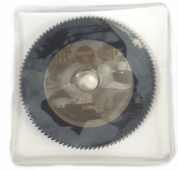 Key Cutting Wheel, for RapidKey 7000, ESP H-RK-32