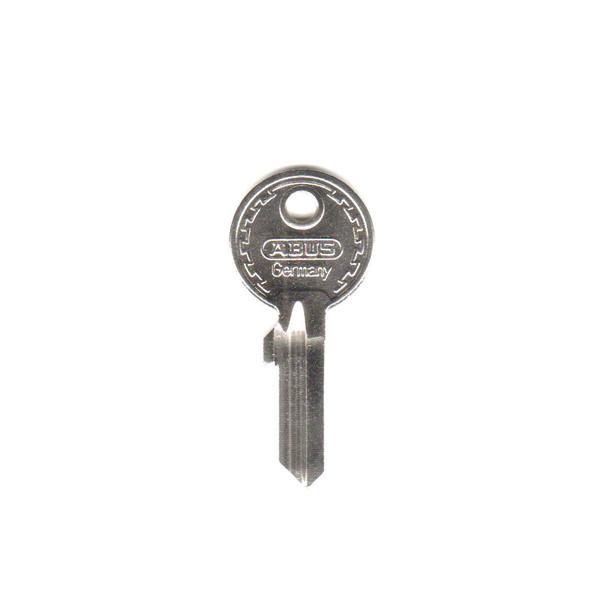 ABUS 24/41 KBR  Key Blank, 4-pin (90010)