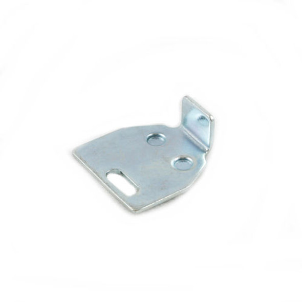 Retractor for Rim Device, First Choice #35
