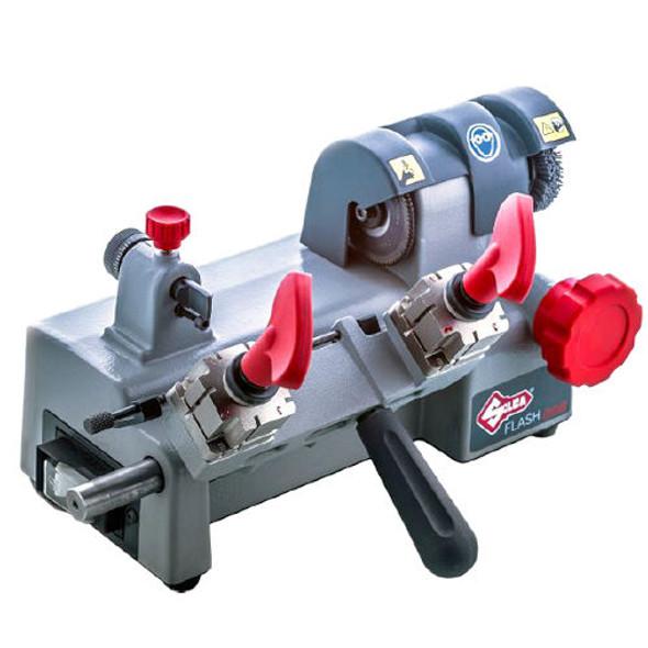 Kaba Ilco Flash 008 Key Machine by Silca